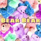 Bear Bear ( BearBear_tokyo )