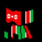 Keny ( kenyossy )