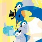 ペンギンパカリ ( PenguinPacare )