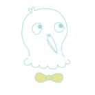 はとshop ( hato_58 )