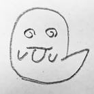 こたの産物 ( ugui3939 )