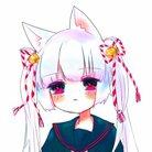稲荷 狐 🌾📦 🦊 ( kitune_0u0 )
