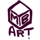 MYB art ( MYB_art )