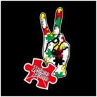 peace piece ( wataru0901 )