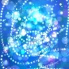 BlueFairy ( bluefairy )