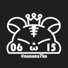 [horaŋ:ɦɛ] ( nanana7ko )