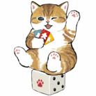 ボードゲームショップあそびば ( boardgame-asobiba )