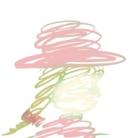 Sinpuru ( Biria )