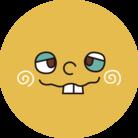 nanairo ( lucky7_creator )