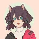 🐾チェシャ猫🌙 ( cheshaneko_nya )