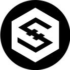IOST ( cryptodesignstore )