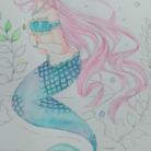 ねえさん ( amu_sayane_0102 )