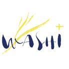 Washi+ ( Ayu1101 )