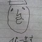 マスマル・チマチョゴリ ( MAINOSH1N )