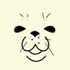 ねこや Ryoko -猫屋 りょうこ- ( Ryoko21-Meow )