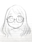 関東肉連合 ( chiyo_29rengou )