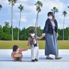 Hiromi.mo ( happy-journey )