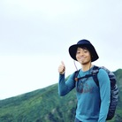 川島ぴーく ( kawashima-peak )