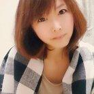 あやこあちゃこくりこ♡ZARD ( ayaya130 )