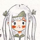 シス姉さん ( sisukon_ne3 )