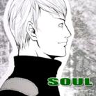 そうる ( Soul_NEKOgurui )