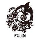 FU-jiN ( fu_jin_pepper )