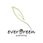 エバーグリーン・パブリッシング ( evergreenpub )