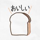P-Colorbox@SUZURI支部 ( kmy_M )