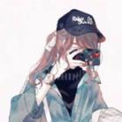 よだれ ( Yodre_m0 )
