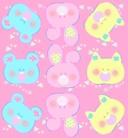 POPBEBE&FANCY♡BEBE ( FANCYBEBE2021 )
