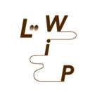 Lwip_HirokoTOKUNAGA