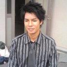 山本 諒 ( Ryo24 )