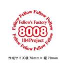 Fellow,s Factory ( Fellows_Art_Factory )