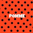 POMME ( pomme15 )