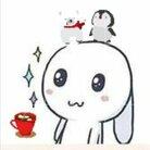 🌸茶漬け_Nao🌳 ( Sakura_Naop )