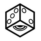 面本の制作工房2号店 ( Vtuber67152345 )