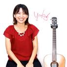 Yuka's birthday goods shop ( guitaristyuka )