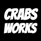 CRABS WORKS ( CRABS_WORKS )