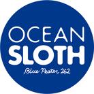 OCEAN SLOTH ( ocean_sloth )