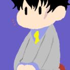 はるさめ丸 ( yu0606iku0513 )
