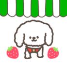 ♡Strawberry♡Milk苺SHOP♡ ( strawberry_milk )