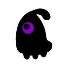 kotiの遊び場 ( koti-motizuki )