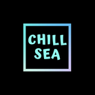 CHILL  SEA ( ChillSea )