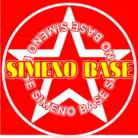 SIMENO  BASE  ( gloss289 )