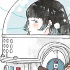 純頃 ( 20156_jun )