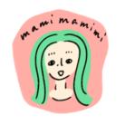 mamimamimiの部屋 ( mamimamimi )