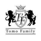 Tomo Family 63 ( TomoFamily63 )