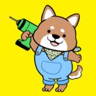 げん ( diygen )