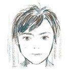 まるお/STUDY VLOG ( maruo_Studyvlog )
