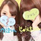♡ りゅん ♡ ( __lemOxO22 )